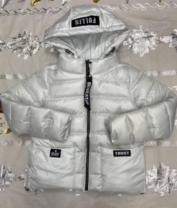 Куртка А19174