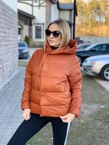 Куртка Ц4199