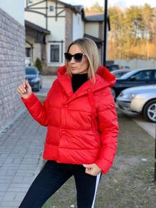 Куртка Ц4200
