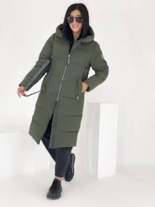 Куртка А55299