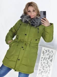 Куртка А55141