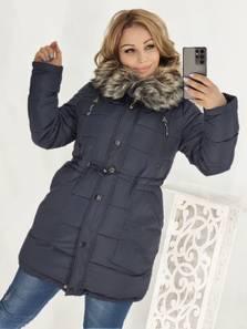 Куртка А55142