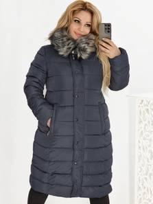 Куртка А55127