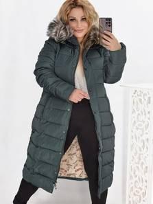 Куртка А55128