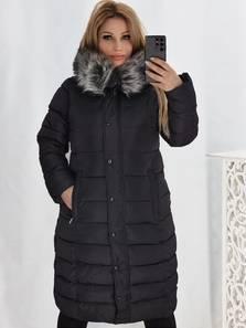 Куртка А55129