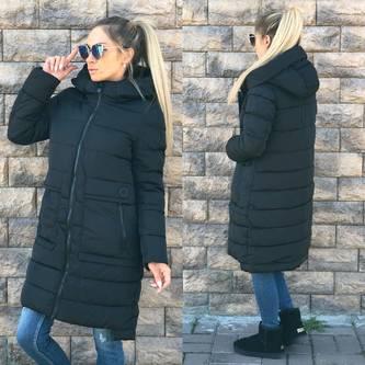 Куртка Ф5172