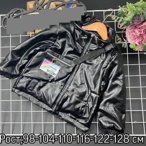 Куртка А35925