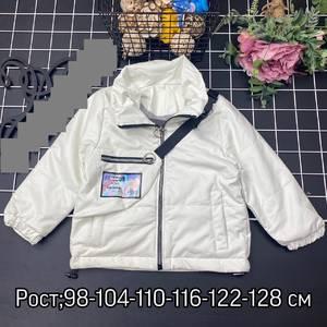 Куртка А35927