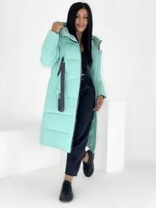 Куртка А55300