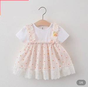 Платье А35981