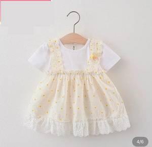 Платье А35982