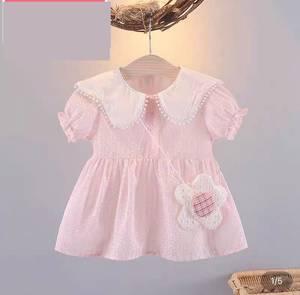 Платье А35983