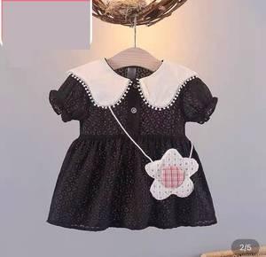 Платье А35984
