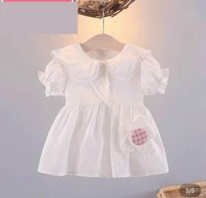 Платье А35985
