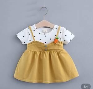 Платье А35988