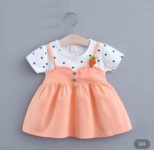 Платье А35989