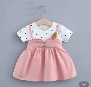 Платье А35990