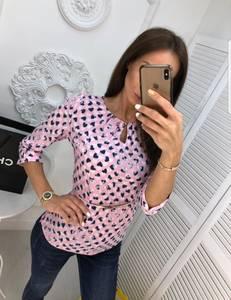 Блуза Ш4354