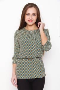 Блуза Ш4378