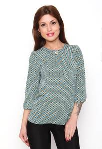 Блуза Ш4379
