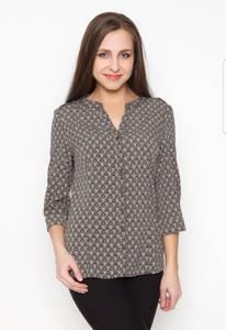 Блуза Ш4381
