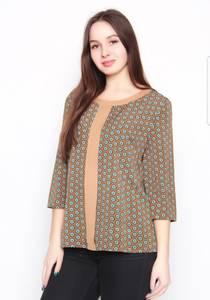 Блуза Ш4382