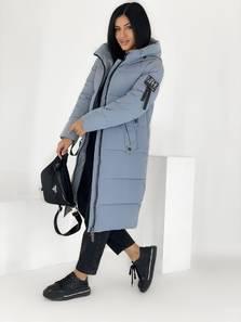 Куртка А55301