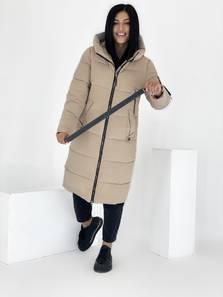 Куртка А55302