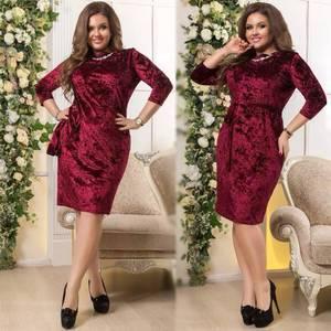 Платья платья Х0139