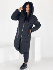 Куртка А55303