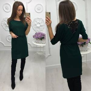 Платья платья Х0143
