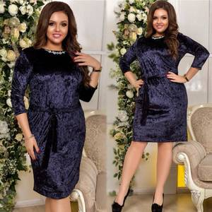 Платья платья Х0141