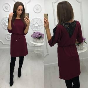 Платья платья Х0147