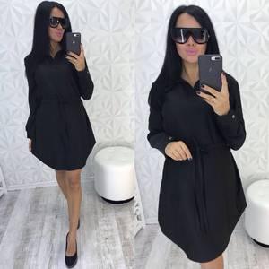 Платье У1373