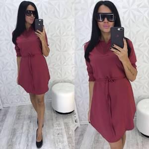 Платье У1374