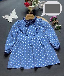 Платье А35818