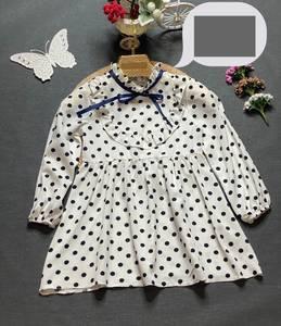 Платье А35819