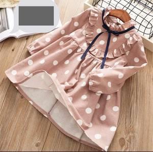 Платье А35820