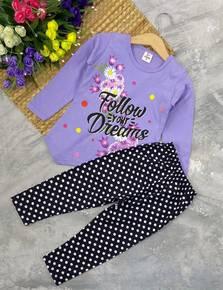 Пижама А05738