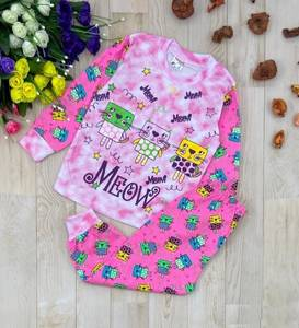 Пижама А13508
