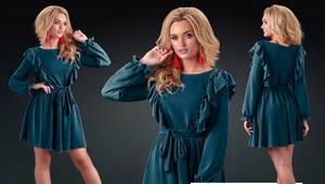 Платье платья Х0263