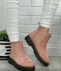 Ботинки А20488