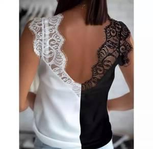 Блуза летняя А31840