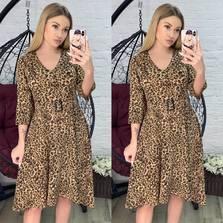 Платье Я2811