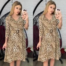 Платье Я2813