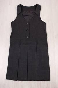 Платье Т6966