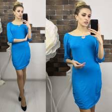 Платье Х7850