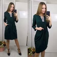 Платье Ф4923
