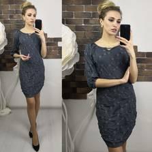 Платье Х7851