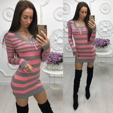 Платье Ф4936